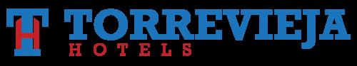 Torrevieja Hotels Logo