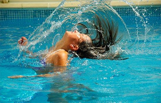 Aquapolis Waterpark Torrevieja