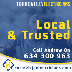 Torrevieja Electricians